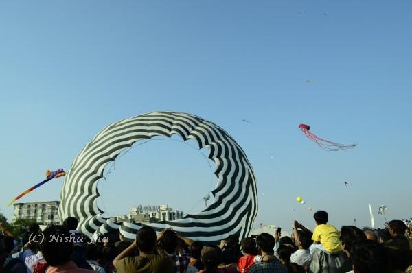 kite festival @lemonicks.com