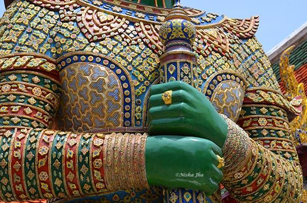 why you should visit thailand @lemonicks.com
