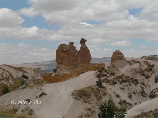 cappadocia turkey lemonicks.com