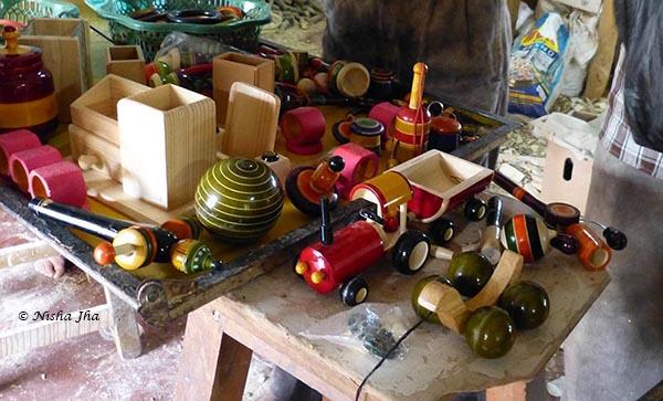 channapatna wooden toys @lemonicks.com