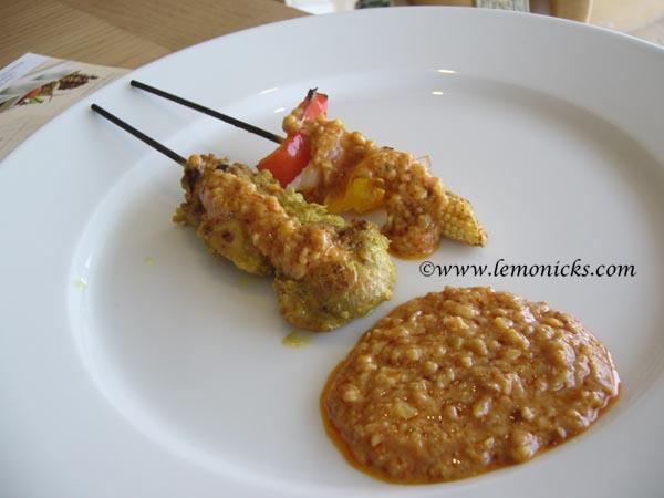 malaysian food @lemonicks.com