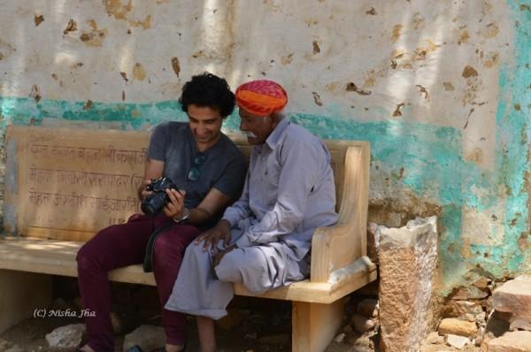 jaisalmer jain mandir @lemonicks.com