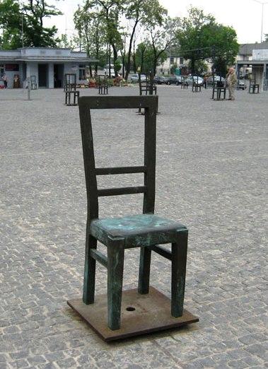 krakow chairs @lemonicks.com