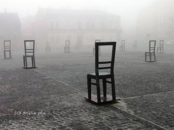krakow chairs @lemonicks.com