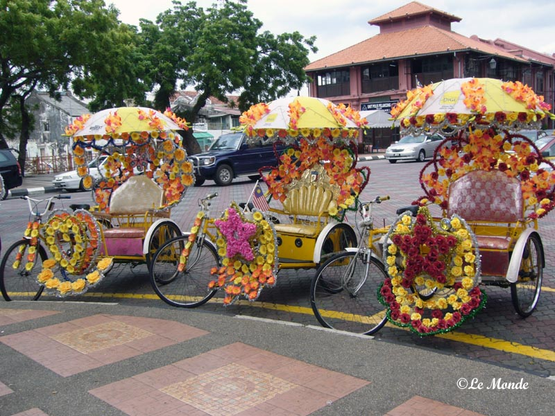 Malacca@lemonicks.com/Travel