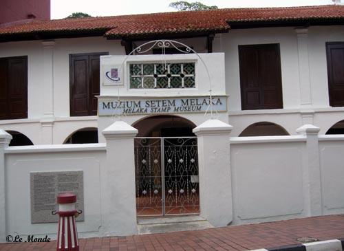 Malacca@lemonicks.com/Travel