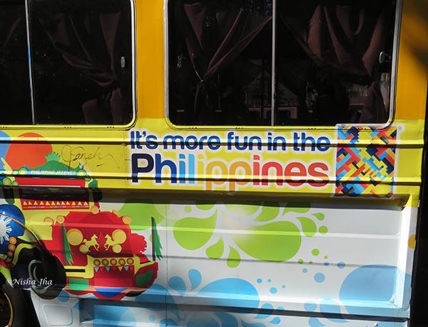 more fun in philippines @lemonicks.com