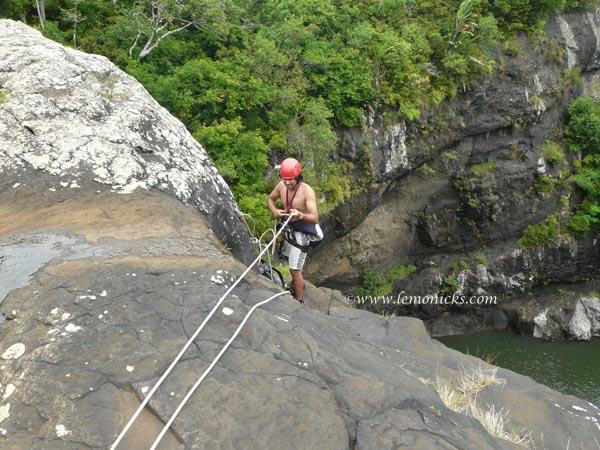sept cascades tamarind falls mauritius @lemonicks.com