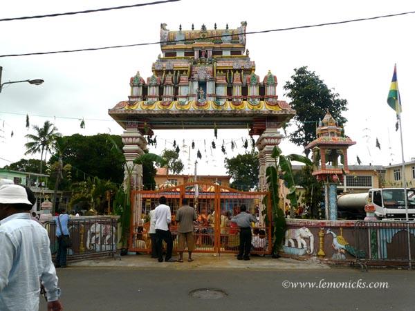 thai pusam தை-பூசம் mauritius @lemonicks.com