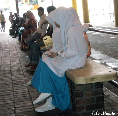 lugano muslim girl personals If you have found an attractive muslim girl whom you want to ask out on a date, these 10 tips for dating muslim girls will really help you although girls do have a lot of common characteristics, their natures are certainly influenced by their cultures and it would help you to know what to do.