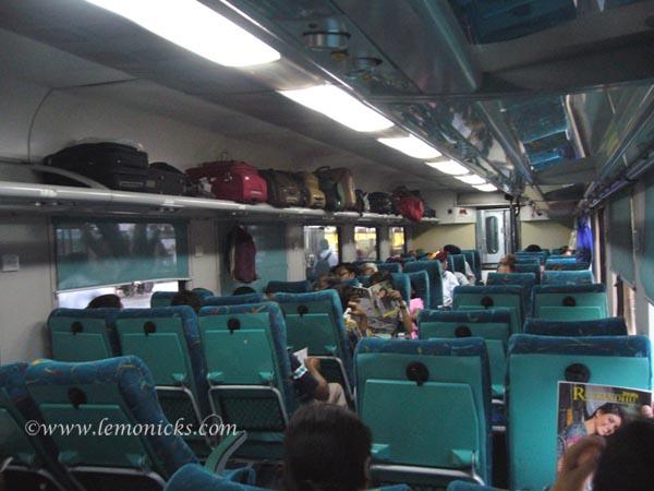 shatabdi train @lemonicks.com/