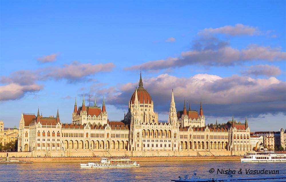 parliament house budapest lemonicks.com