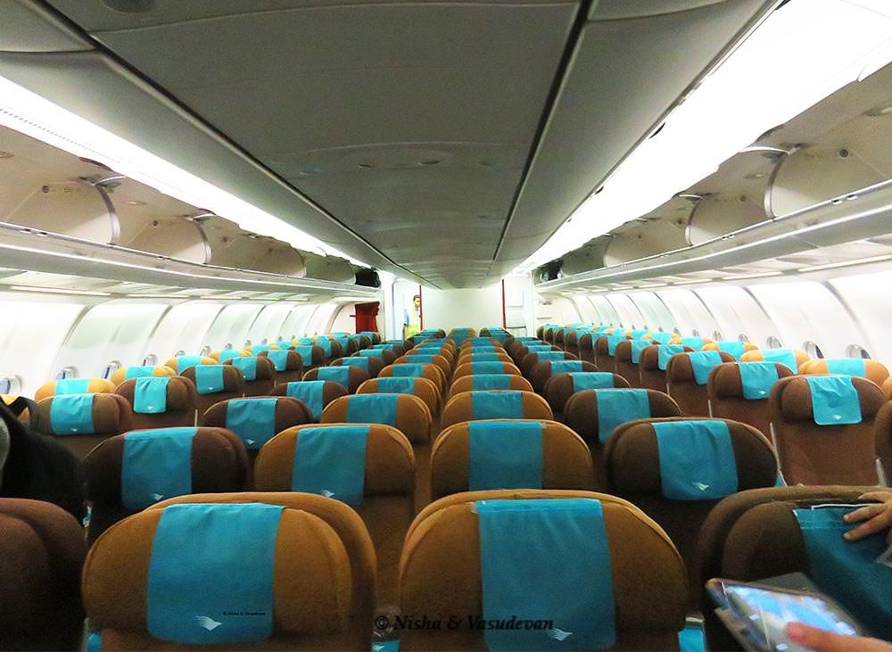 seating configuration economy class garuda @lemonicks.com
