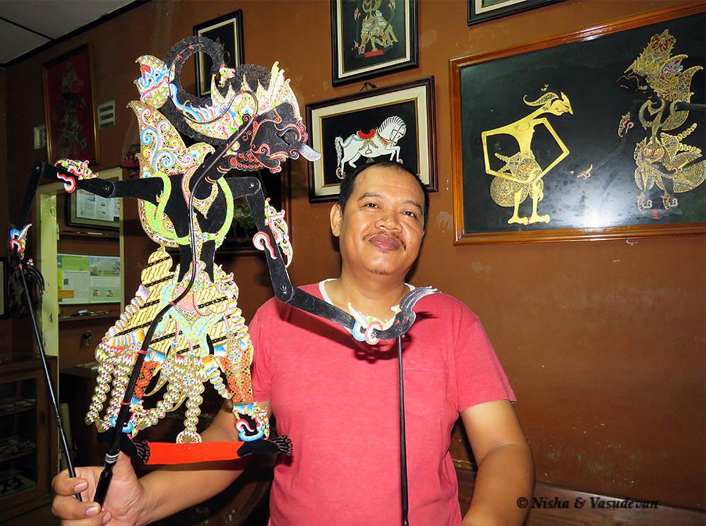 things to do in Yogyakarta @lemonicks.com