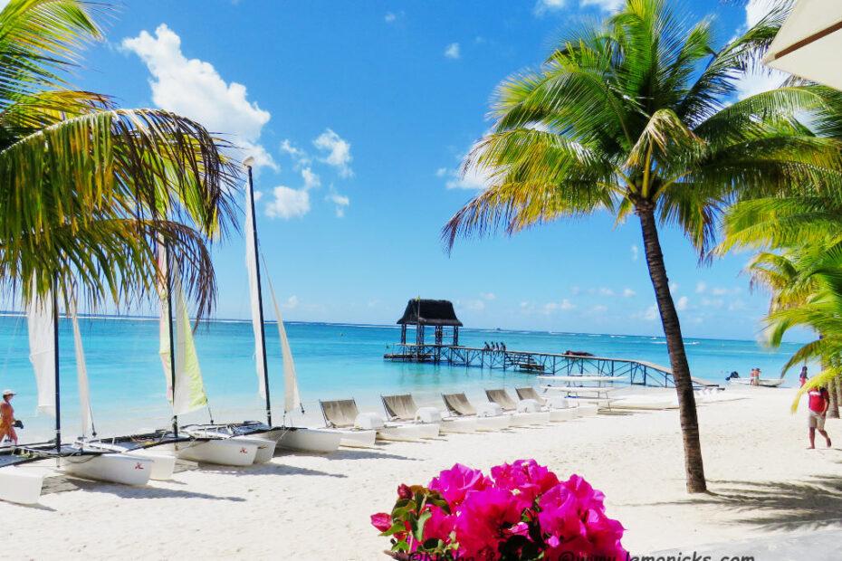 Mauritius Beyond Beaches featured @www.lemonicks.com