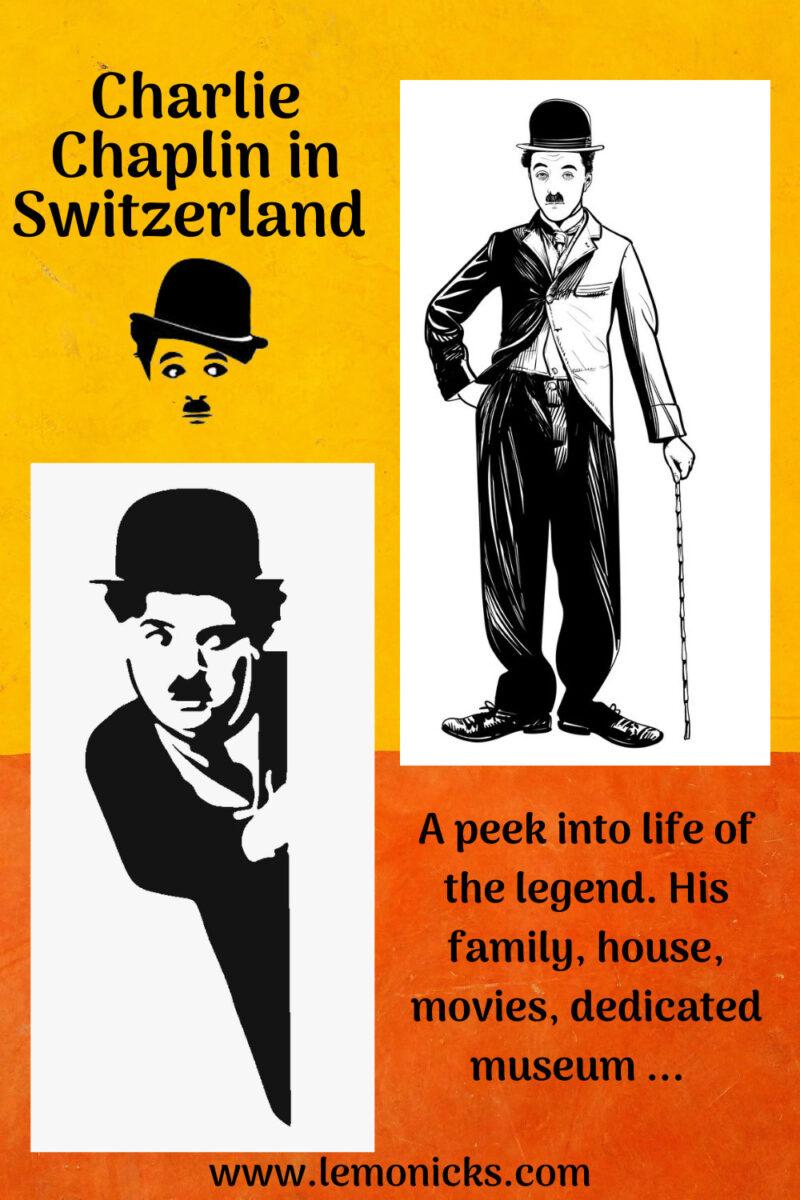 PIN Charlie-Chaplin 02 @www.lemonicks.com