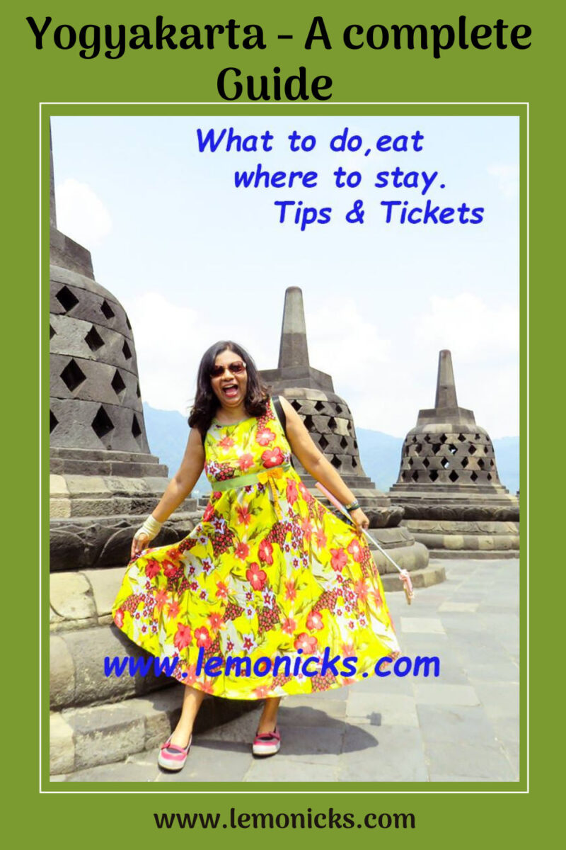 PIN Yogyakarta things to do 01 @www.lemonicks.com
