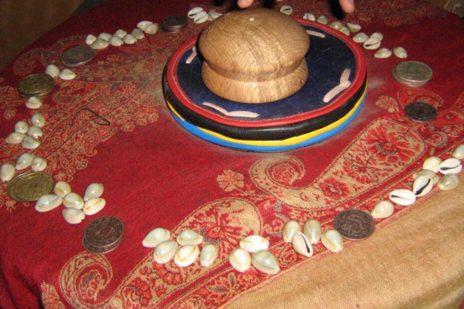 Sho - Traditional game of Sikkim @www.lemonicks.com