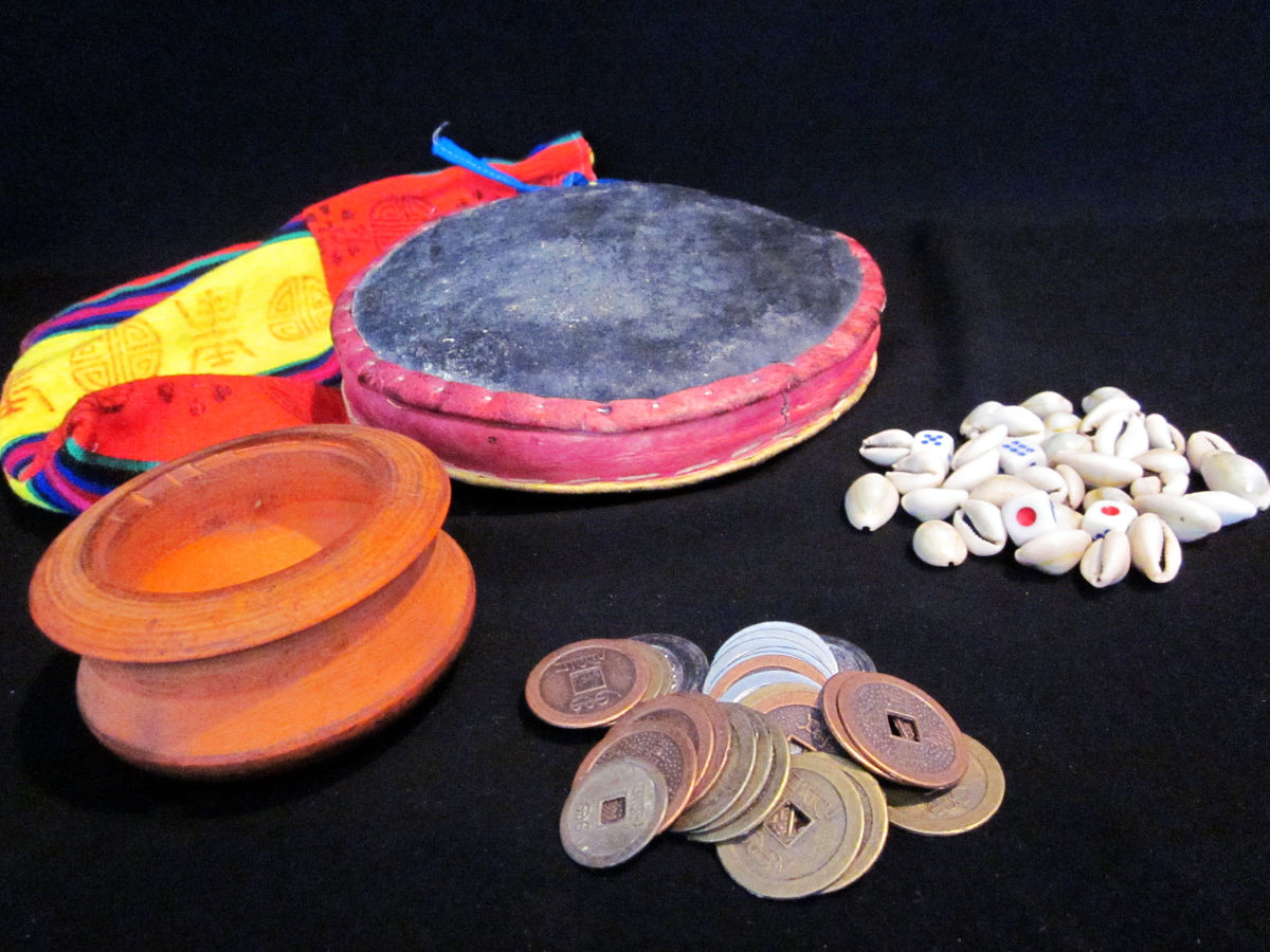 Sho - traditional game of sikkim @www.lemonicks.com pic credit www.connectingcultures.us