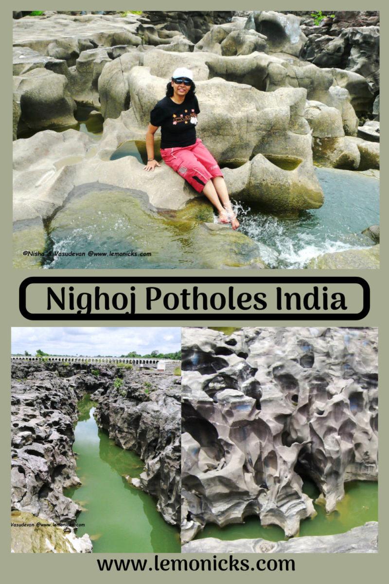 PIN Nighoj potholes @www.lemonicks.com